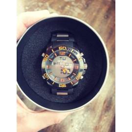 Часы Joefox J-7857