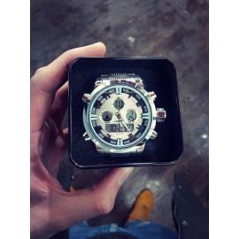 Часы Joefox J-7856