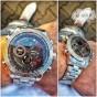 Часы Joefox J-7870