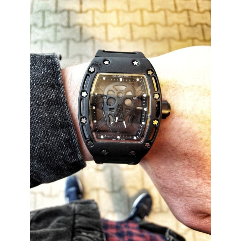 Richard Mille RC-1209