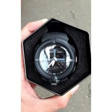 Casio G-SHOCK GS-1054