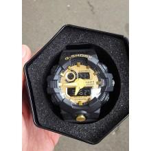 Casio G-SHOCK GS-1062