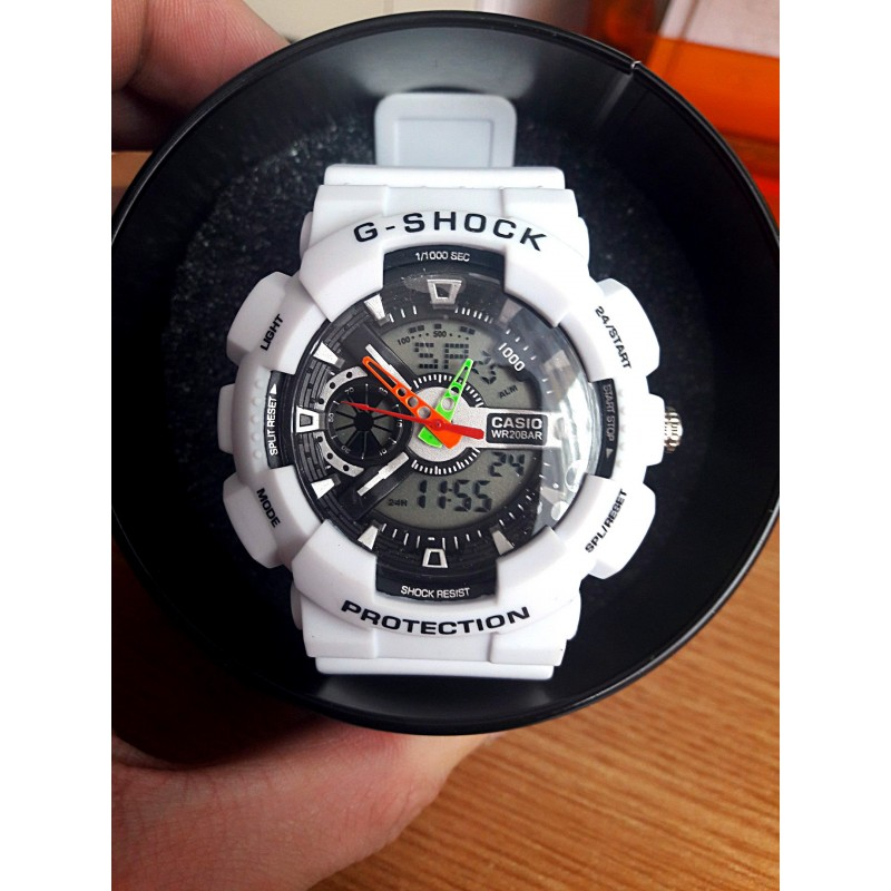 Casio G-SHOCK GS-1094