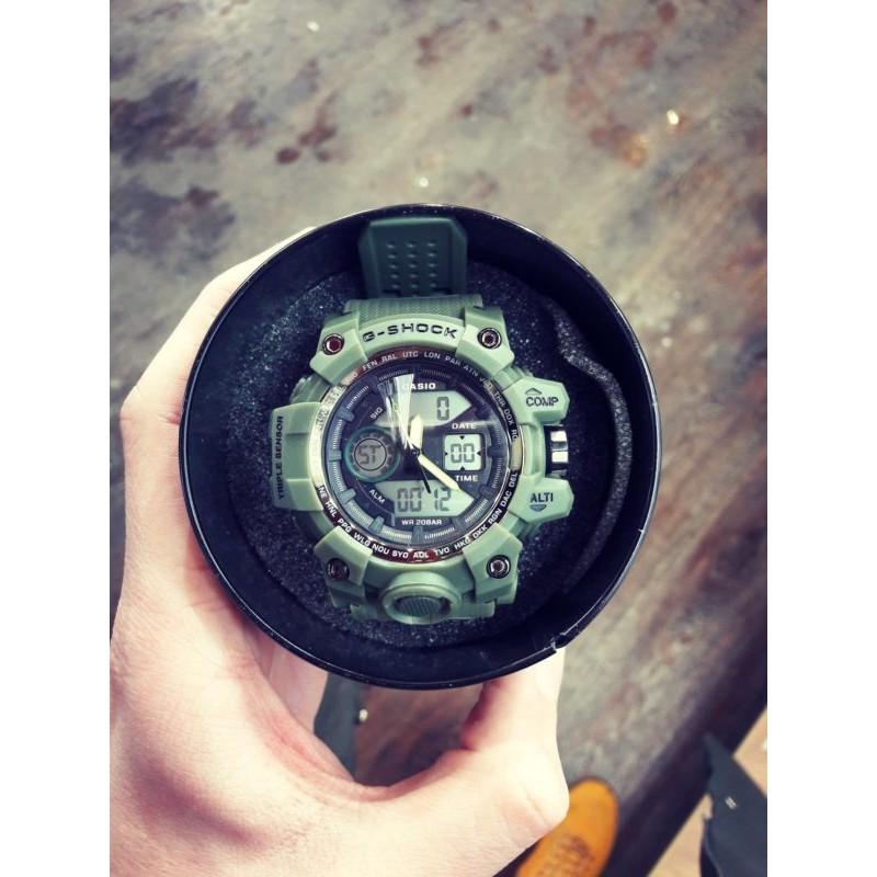 Casio G-SHOCK GS-1097
