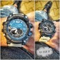 Часы Casio G-SHOCK GS-1114