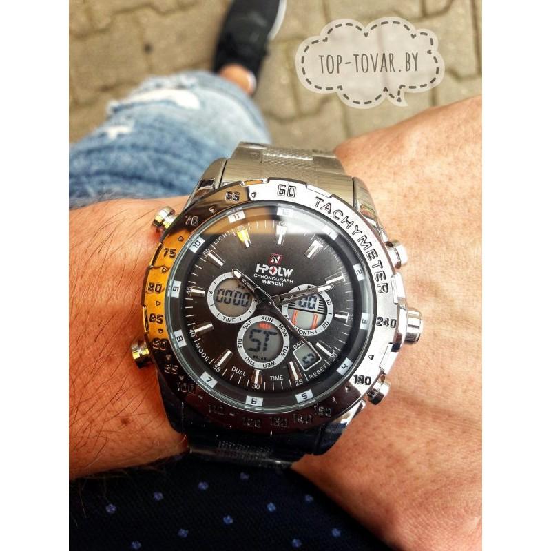 Часы I-polw 45-6