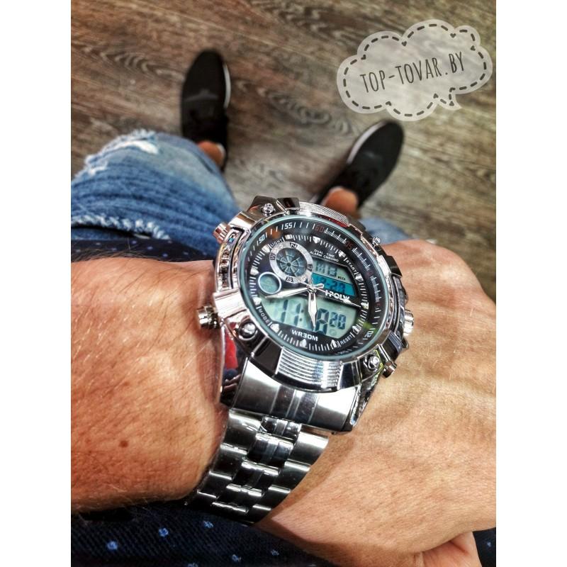 Часы I-polw 45-7