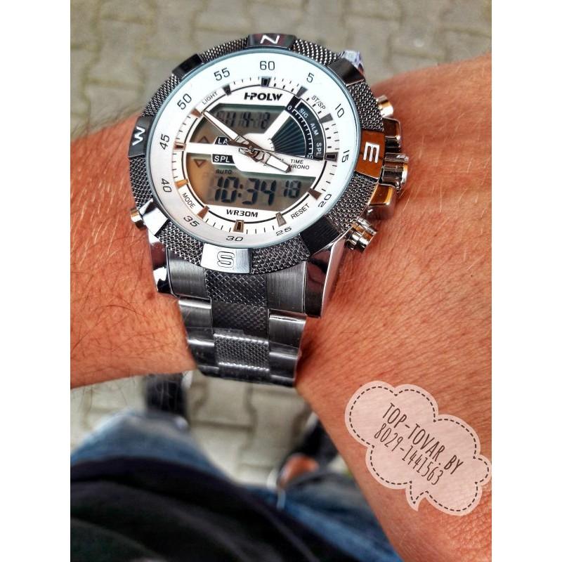 Часы I-polw 45-8