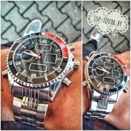 Часы 6.11 T-45-1