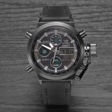 Мужские часы AMST AM3003