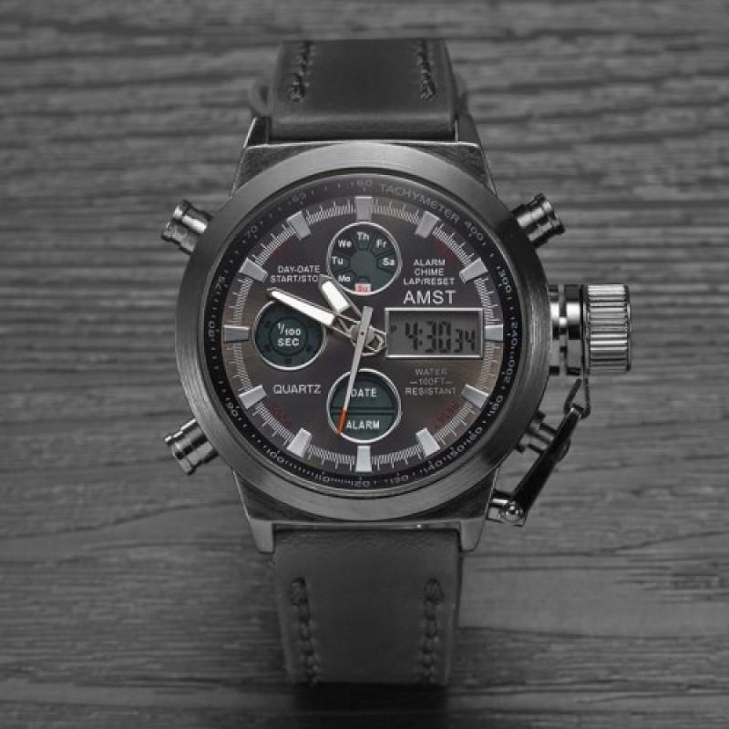 Часы AMST AM3003