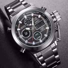 Мужские часы AMST A-1061