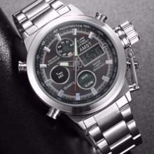 Мужские часы AMST A-1062