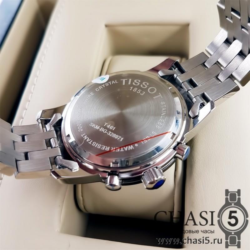 Наручные часы TISSOT T-1133