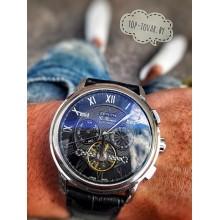 Часы Zenith Z-1501