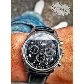 Часы Longines L-1009