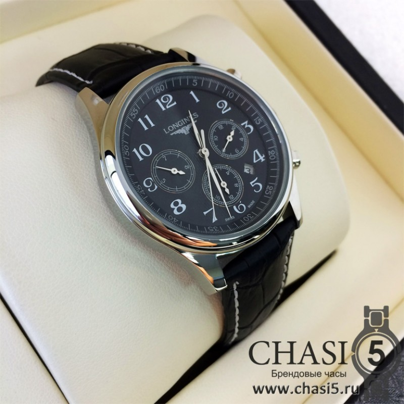 Наручные часы Longines L-1009