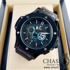 Наручные часы HUBLOT HB-1036