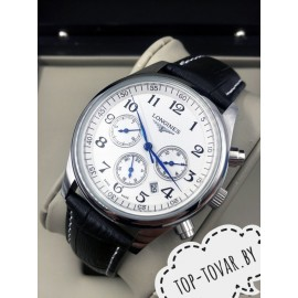 Часы Longines L-1010