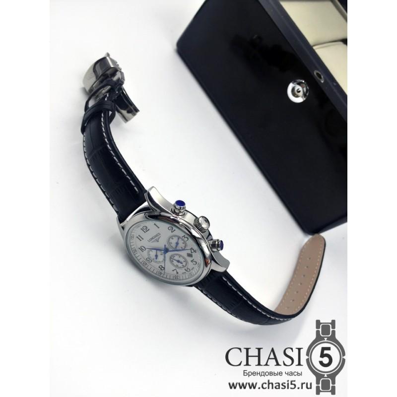 Наручные часы Longines L-1010