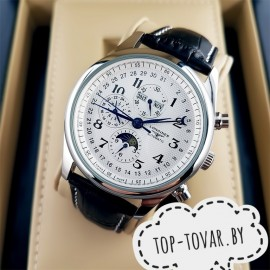 Часы Longines L-1011