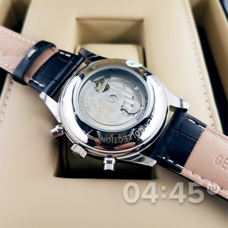 Наручные часы Longines L-1011