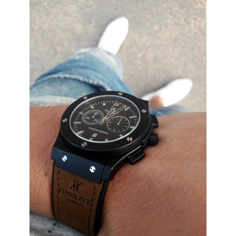 Наручные часы HUBLOT HB-1037