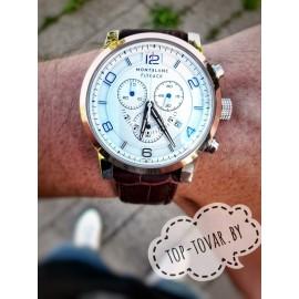 Часы Montblanc M-1519
