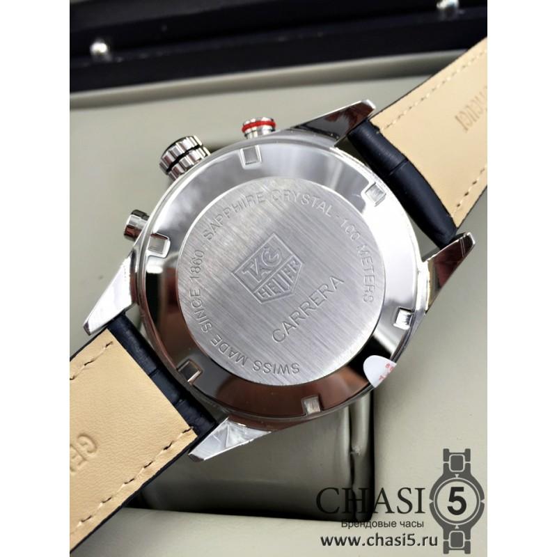 Наручные часы Tag Heuer TH-1026
