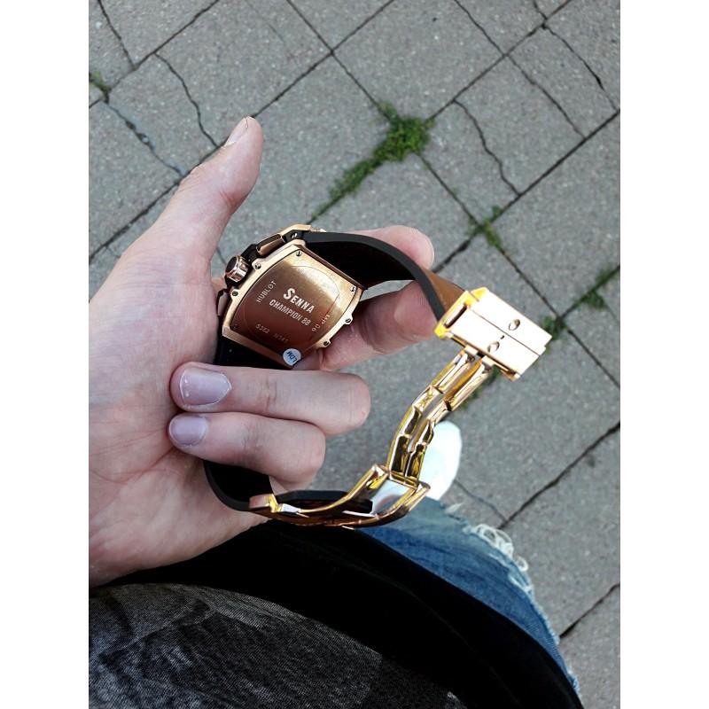 Наручные часы HUBLOT HB-1038
