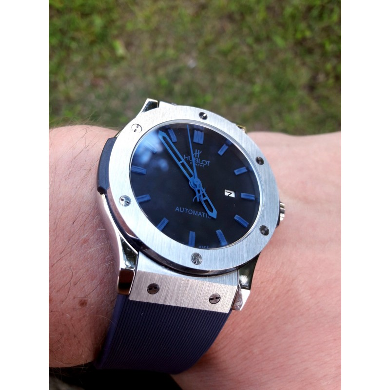 Наручные часы HUBLOT HB-1039