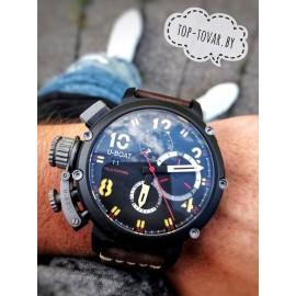 Наручные часы U-Boat CHRONOGRAPH PJ-5671