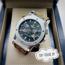 Наручные часы HUBLOT HB-1040