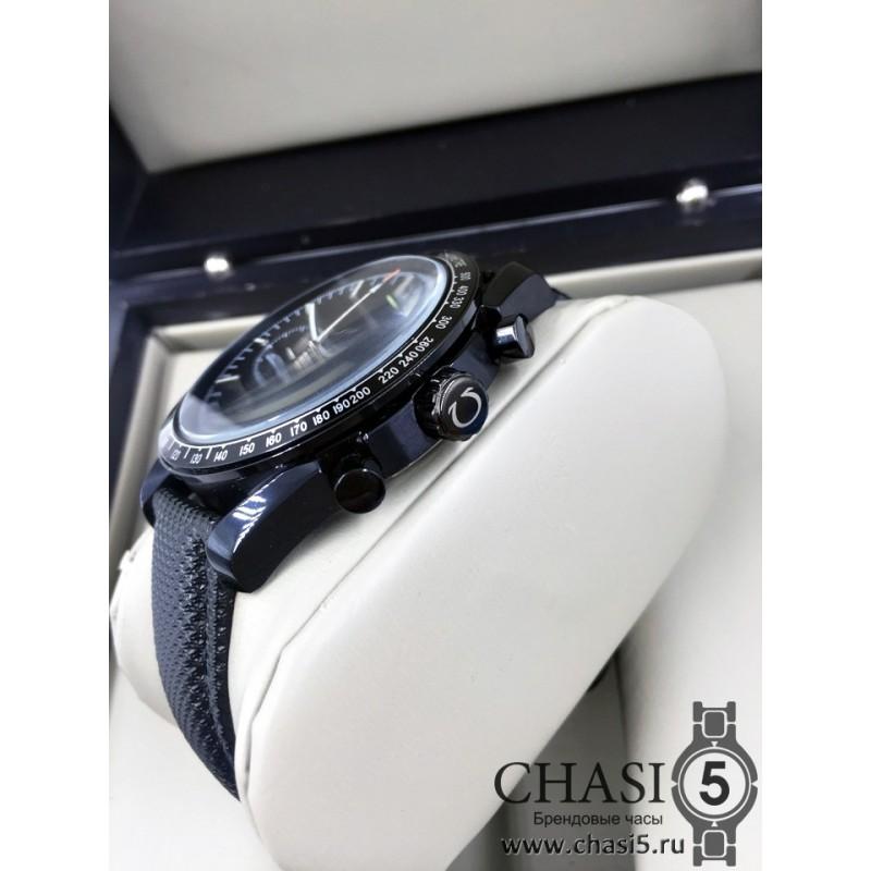 Наручные часы Omega Speedmaster O-1061