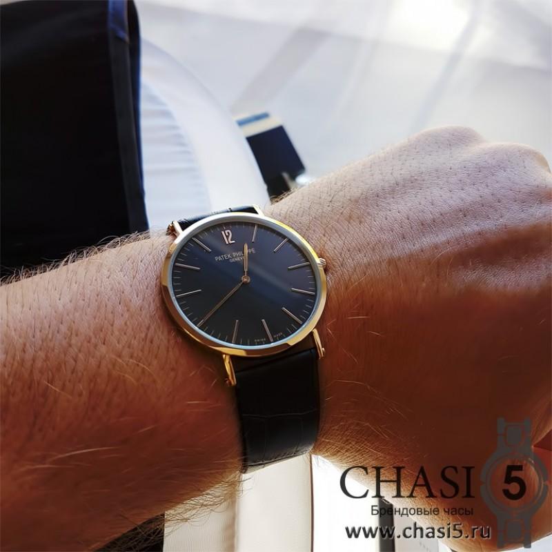 Наручные часы Patek Philippe PP-1129