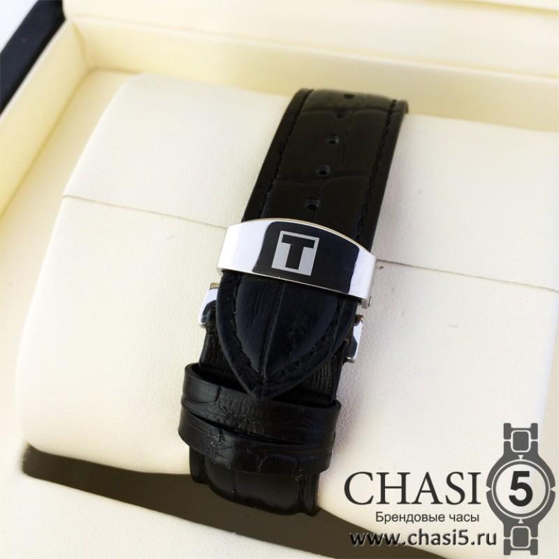 Наручные часы Tissot T-1138
