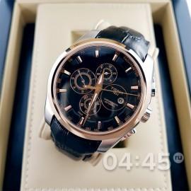 Наручные часы Tissot T-1139