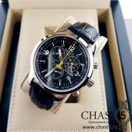 Наручные часы Tissot Prc 200 T-1141