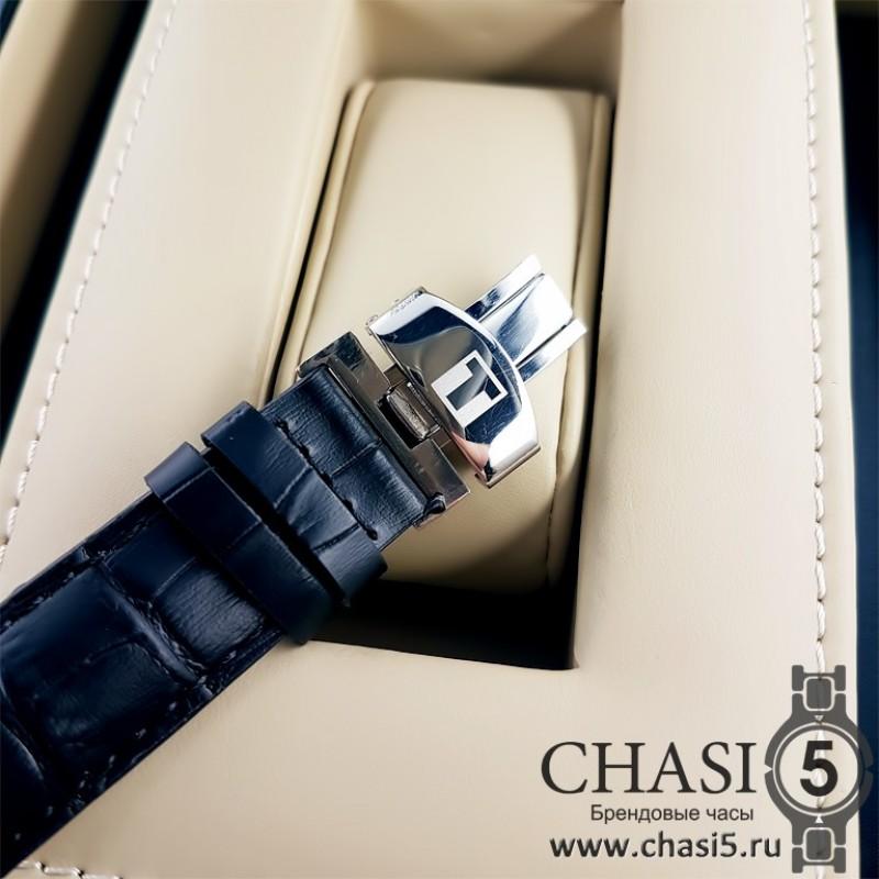 Наручные часы Tissot Prc 200 T-1142
