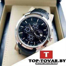 Мужские часы Tissot T-1167