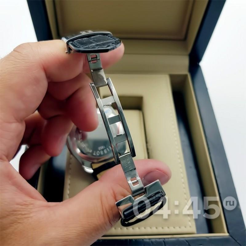 Часы Tissot T-1156