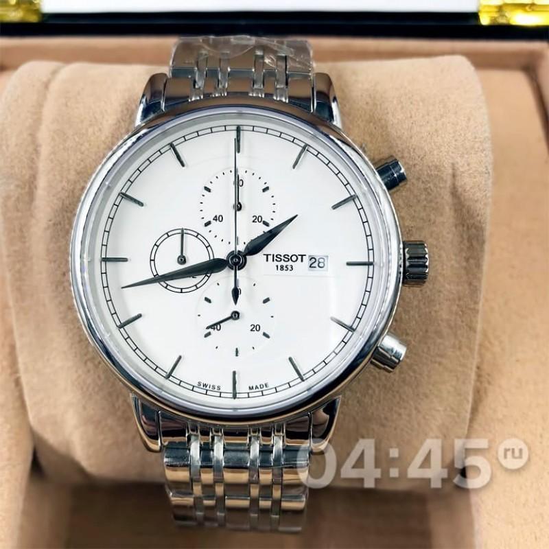 Часы Tissot T-1174