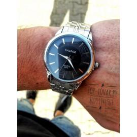 Часы Kalbor HB-RT2