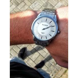 Часы Kalbor HB-RT3