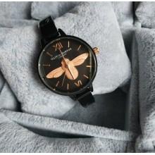 Часы Olivia Burton OB-1524