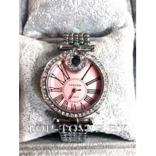 Часы Cartier KE-1945