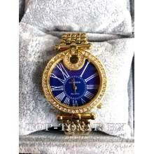 Часы Cartier KE-1946