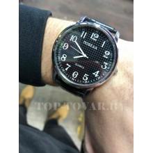 Мужские часы Победа (01253)