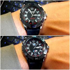 Часы Audi A-1122