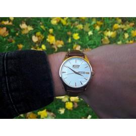 Часы Tissot T-1020